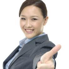 供应用于的北京影视传媒公司注册代办影视公司代办广电许可证