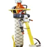 供应用于钻井的MQT-110/2.8气动锚杆钻机