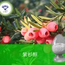 供应用于医药中间体的紫杉醇
