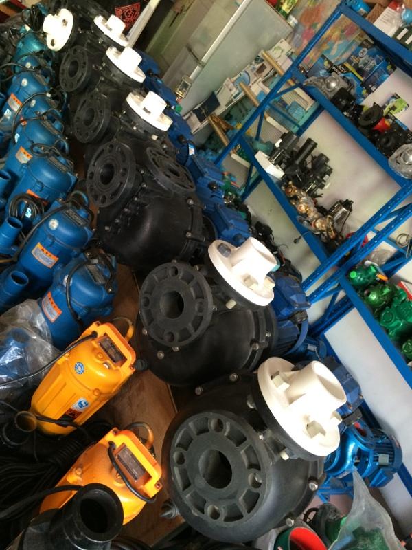 供应佛山水泵厂家|水泵报价