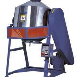 供应佛山干燥混料机价格|主机与料斗分离设计、安全简便、并可满足客户要求。