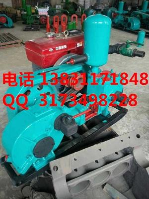 山东BW150泥浆泵配件有哪些图片/山东BW150泥浆泵配件有哪些样板图 (4)