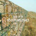 供应用于的广东生态绿格网 绿格网箱 绿格网垫