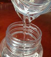 供应用于粘接的贵州108胶水