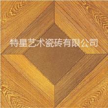 供应江苏优等木纹仿古砖,佛山客厅地砖厂家批发直销批发