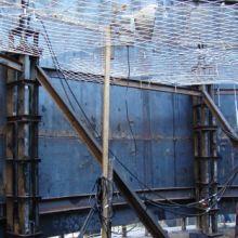 供应脱硫塔倒装液压顶升专用设备,高品质,低价位,大品牌,财富热线13671114168