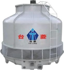 佛山冷却塔、佛山冷却塔公司价格、佛山冷却塔厂家定制、方型横流式冷却塔价格