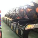 儿童乐园电玩城游戏机摇摆机图片