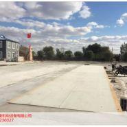 上海汽车衡图片