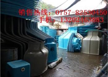 广西梧州冷却塔批发厂家图片