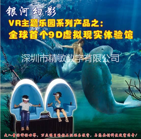 供应用于娱乐的鹅蛋座椅3月纯收入过万不是梦,深圳精敏数字虚拟现实影院让您梦想成真