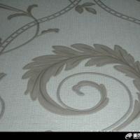 壁纸防潮阻燃剂|壁纸阻燃剂|涂布剂