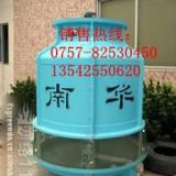 供应北京冷却塔生产厂家|全部风扇角度均为可调性轴流式,采用高级工程塑料制造,并于厂前严格平衡。