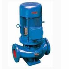 供应海南防爆离心油泵立式防爆泵|YG防爆离心泵管道油泵批发
