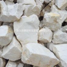水磨砂 二氧化硅生产厂家价格表