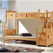 供应广州双层床厂商,广州双层床生产厂,广州双层床生产直销批发