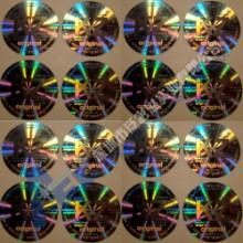 供应激光防伪技术产品制作,激光防伪标签定制图片