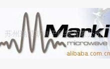 Marki混频器M1R-0920--苏州瑞贝斯中国总代理批发