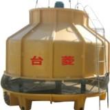 供应珠海冷却塔经销商|全部马达均为全封闭式,可应用于恶劣的气候环境中。