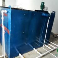 一体化波尔山羊养殖污水处理设备图片
