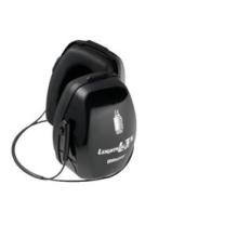 供应用于降噪防噪音 睡眠隔音的霍尼韦尔 1011994 防护耳罩批发