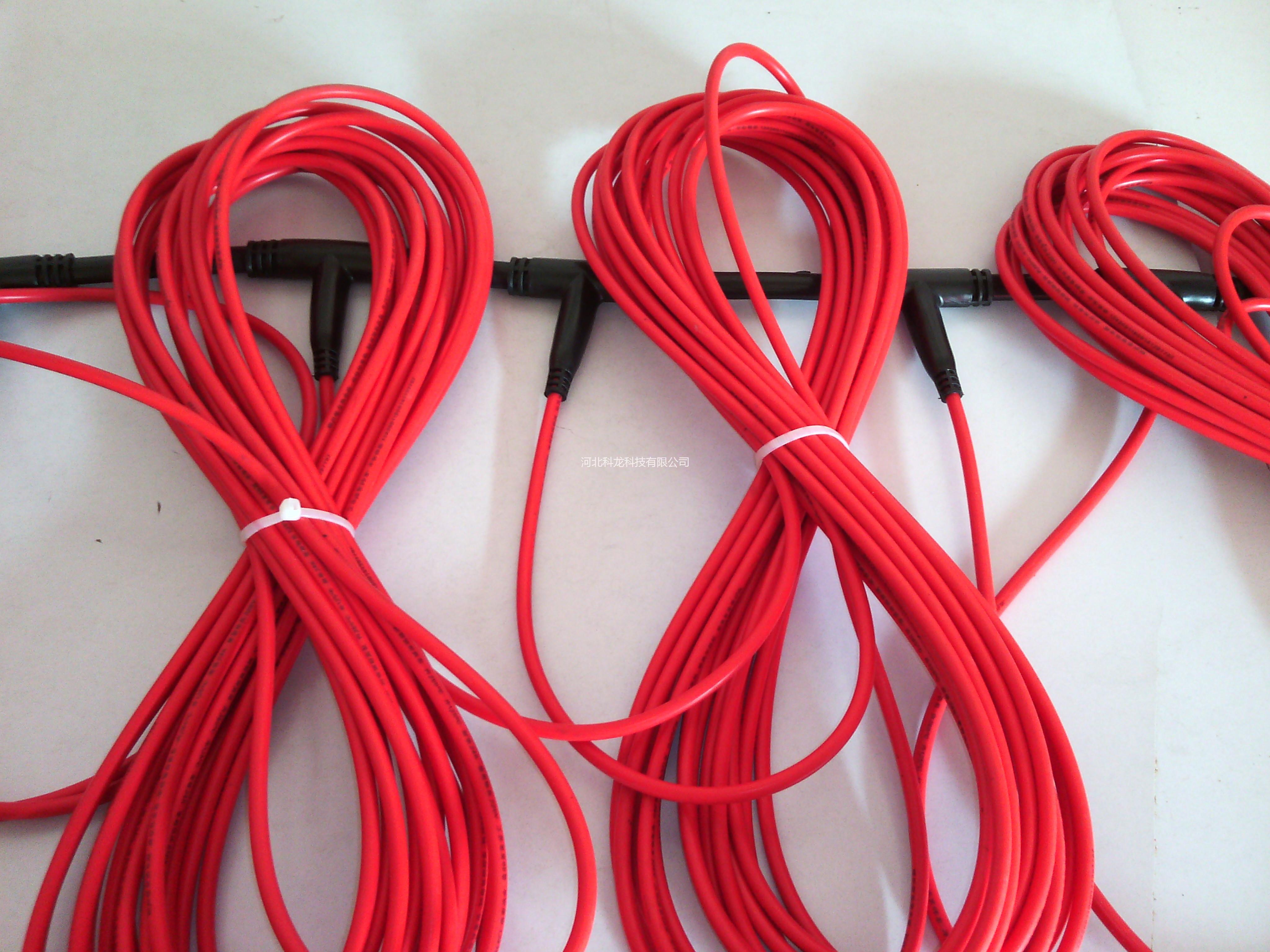 顺平县碳纤维发热电缆电地暖安装价图片/顺平县碳纤维发热电缆电地暖安装价样板图 (4)
