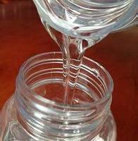 供应用于粘贴的昆明107胶水108胶水801胶水