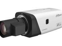 供应DH-IPC-HF5221E系列200万宽动态网络摄像机