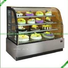 供应成都蛋糕店设备回收成都烤箱回收图片