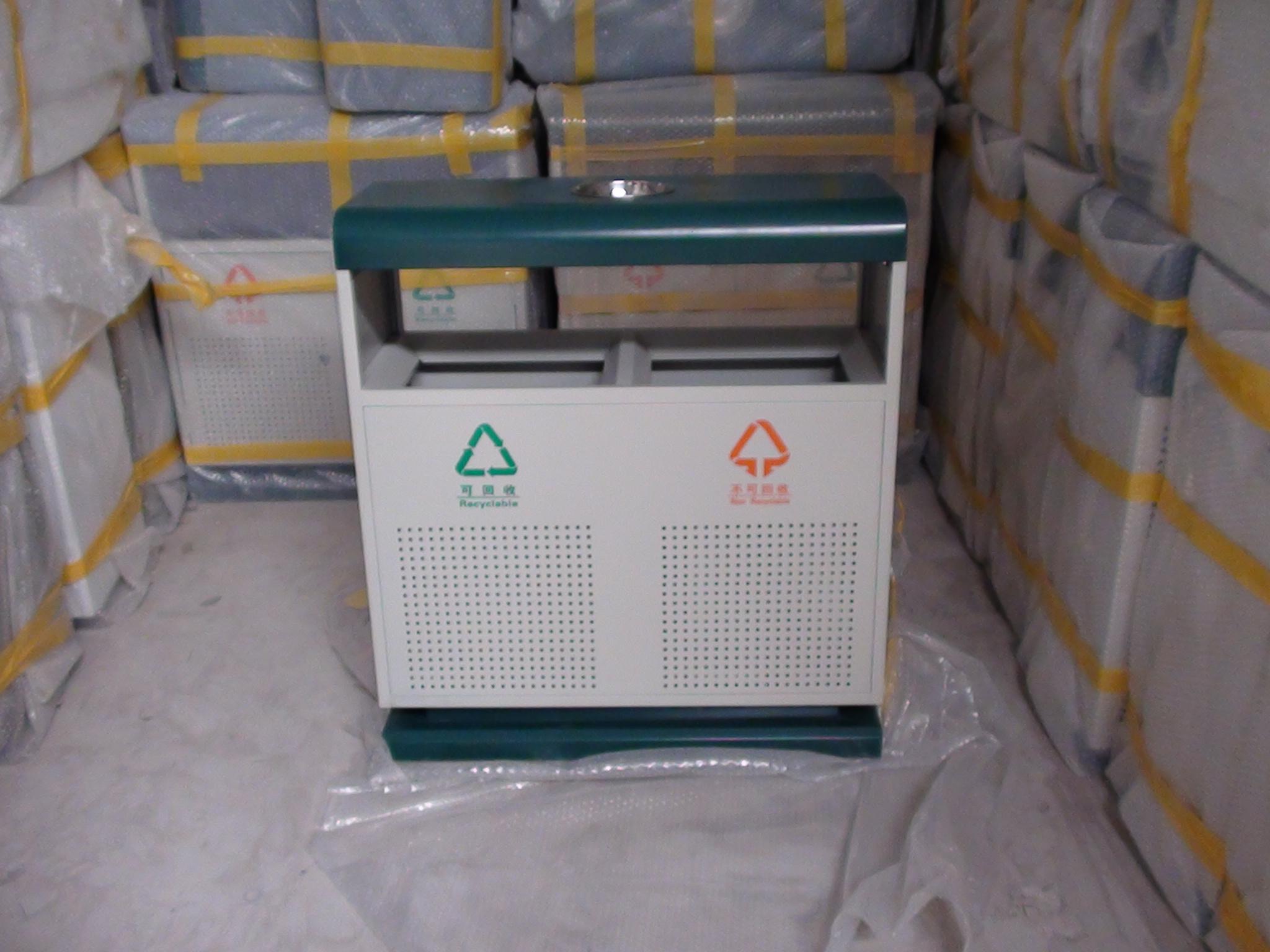 供应鄂尔多斯垃圾桶,呼和浩特垃圾桶