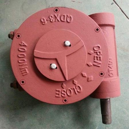 供应蜗轮蜗轮头蜗轮蜗杆 厂家直销 批发销售 质量保证