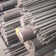 供应用于工业|农业|化工的321黑棒黑圆不锈钢棒321光亮棒元钢厂家无锡黑皮圆钢光元图片