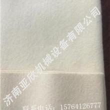 供应浙江嘉兴纺织企业纺织清洁绒带批发