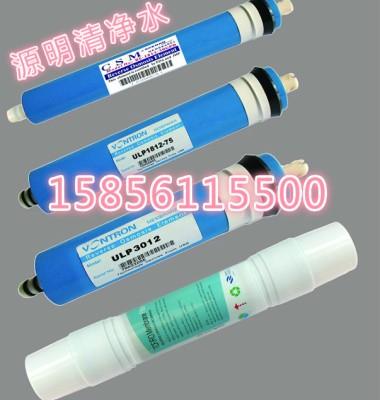 反渗透膜图片/反渗透膜样板图 (1)