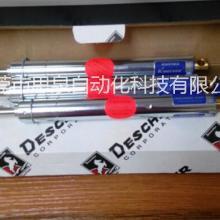 东莞思泉CEC原装SR30一寸精密稳速器批发