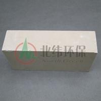 供应230*113*40耐酸瓷砖,耐酸防腐地砖
