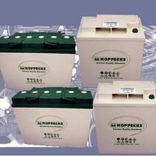 供应济南德国荷贝克蓄电池SB12V60现货