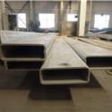 青岛不锈钢异径管厂/承插管件厂图片