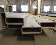 济南不锈钢异径管厂/承插管件厂图片