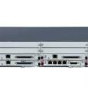 华为IP-PBX eSpace U1930现货供应图片