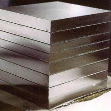 供应用于/的SUS303不锈钢板材棒材图片