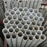 供应聊城430(1Cr17不锈钢管现货规格