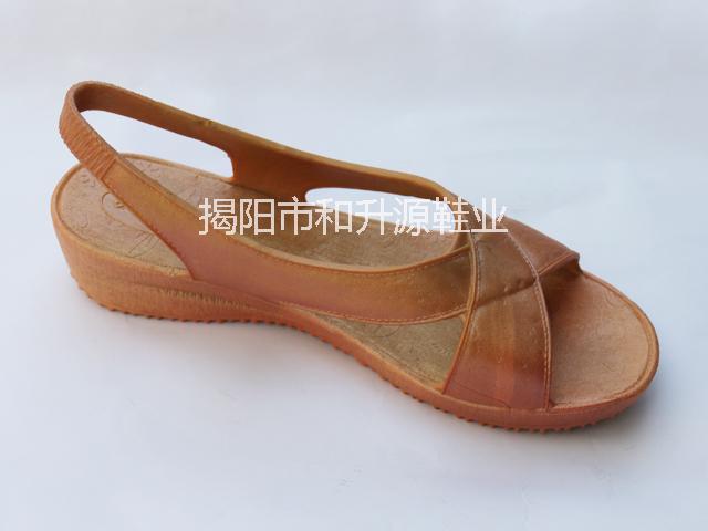 和升源鞋业-揭阳春秋鞋销售
