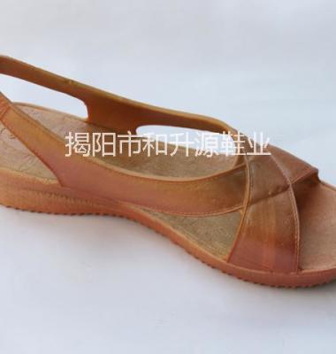 和升源鞋业-揭阳春秋鞋图片/和升源鞋业-揭阳春秋鞋样板图 (1)
