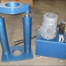 供应用于起拔的拔管机,液压拔管机批发