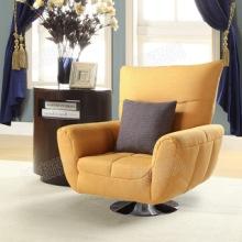 供应单人沙发沙发床厂家直销进口布艺沙发客厅单人沙发椅高靠背低价抢购广东批发