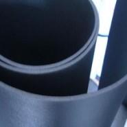供应延庆5mm电子交联发泡聚乙烯减震垫价格,哪里延庆5mm电子交联发泡聚乙烯减震垫厂家批发价格,