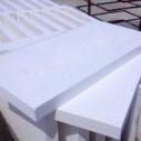 改性硅质保温板厂家图片