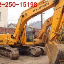 供应用于小松挖机维修|小松挖机修理的安康小松挖掘机维修技术支持