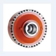 赫格隆液压马达/液压油泵总成图片